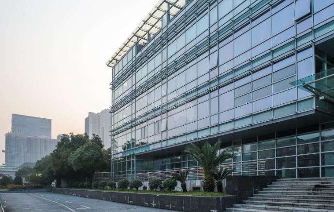 CUG China Office 3.jpg