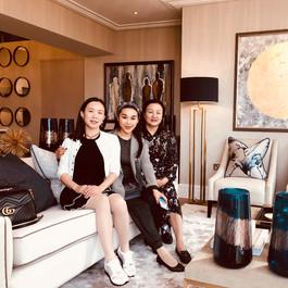 Shanghai Property Group (19).jpg