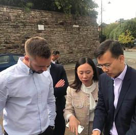 Shanghai Property Group (10).jpg