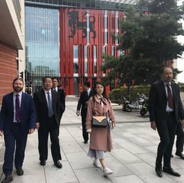 Jinan Government Group (15).jpg