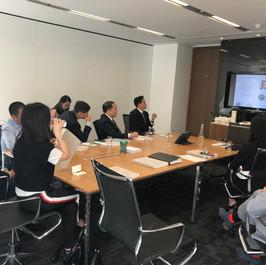 Jinan Government Group (2).jpg