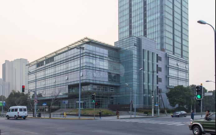 CUG China Office 4.jpg