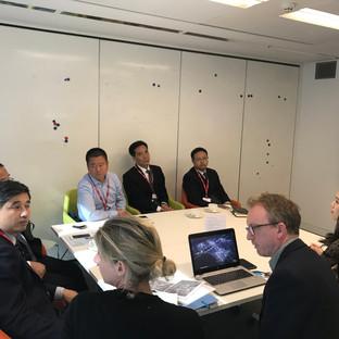 Jinan Government Group (8).jpg