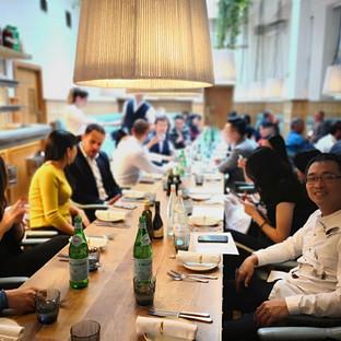 Shanghai Property Group (8).jpg