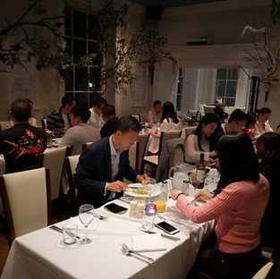 Shanghai Property Group (4).jpg