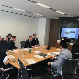 Jinan Government Group (1).jpg