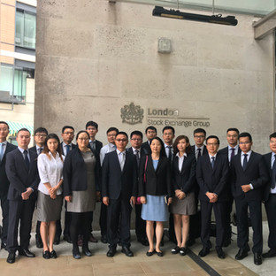 Macao Bank Group 25.jpg