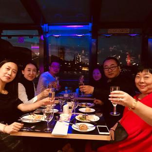 Shanghai Property Group (3).jpg
