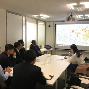 Jinan Government Group (18).jpg