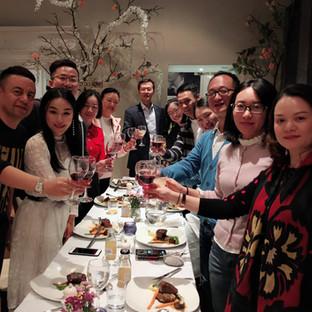 Shanghai Property Group (5).jpg