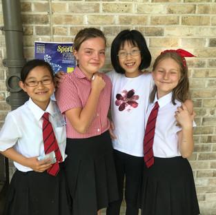 Shanghai Only Education (19).jpg