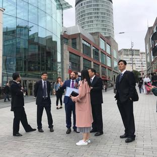 Jinan Government Group (14).jpg
