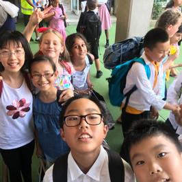 Shanghai Only Education (2).jpg