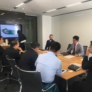 Jinan Government Group (20).jpg