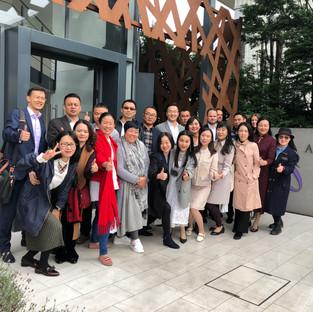 Shanghai Property Group (6).jpg