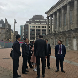 Jinan Government Group (12).jpg