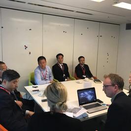 Jinan Government Group (9).jpg