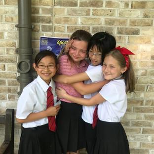 Shanghai Only Education (20).jpg