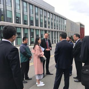 Jinan Government Group (16).jpg