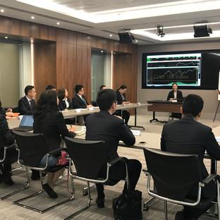 Macao Bank Group 22.jpg
