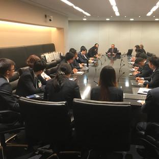 Macao Bank Group.jpg