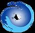 CUG Logo.png