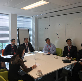 Jinan Government Group (7).jpg