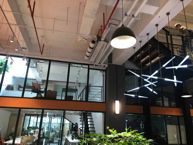CUG China Office 1.jpg