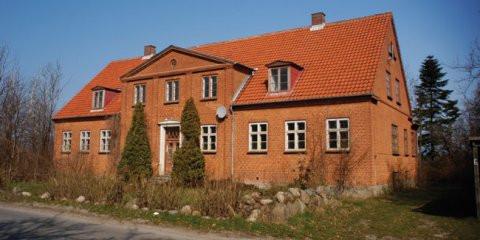 rdo-huset