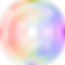 Regnbue-Logo.png