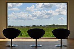 Fuglsang panorama.jpg
