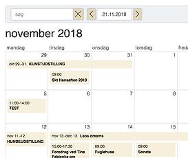 Skærmbillede_2018-11-21_19.02.56.png