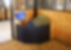 Screen Shot 2019-02-17 at 19.24.27.png
