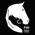 PIM.png