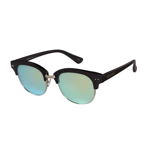 PERVERSE Marley Sunglasses