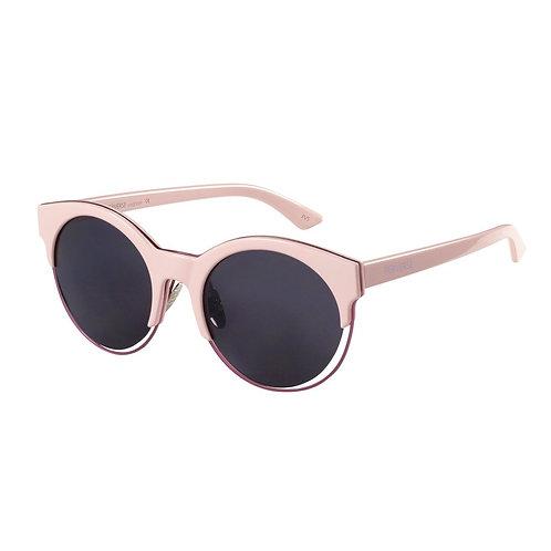 PERVERSE Jaxxx Sunglasses