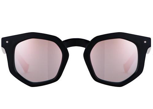 PERVERSE Duke Sunglasses