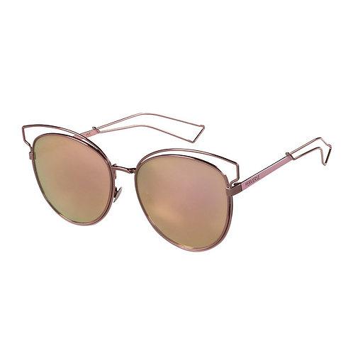 PERVERSE Syl Sunglasses