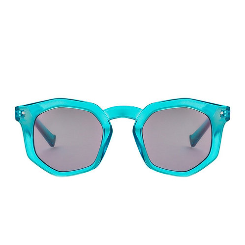 PERVERSE Zeiss Sunglasses