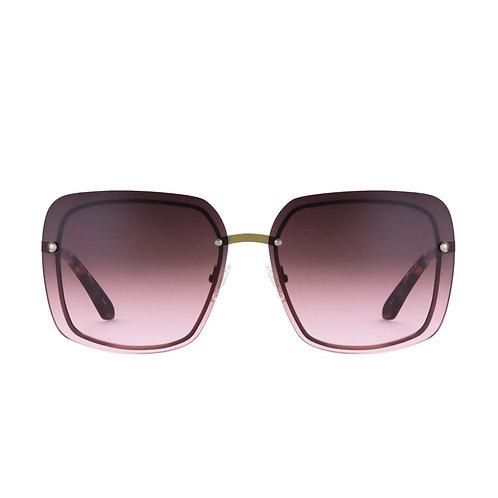 PERVERSE Fringe Sunglasses