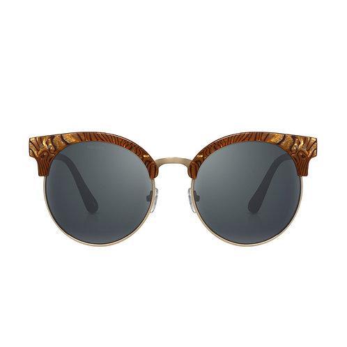 PERVERSE Fresh Sunglasses