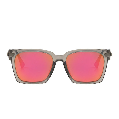 PERVERSE Swell Sunglasses