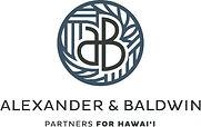 A&B new logo - preferred.jpg
