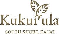 Kukui`ula Master Brand Logo 2017.jpg