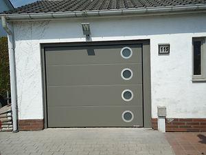 Porte de garage.jpeg