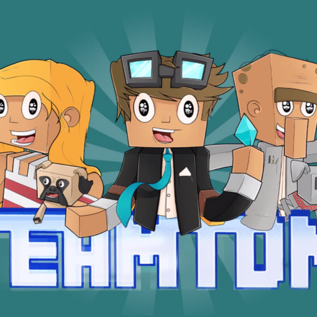TeamTDM.PNG