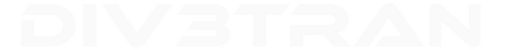 Divetran logo white.PNG