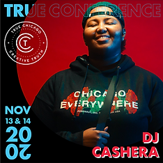 DJ_Cashera_IG_Speaker_Announcement.png