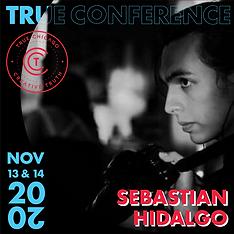 Sebastian_Hidalgo_IG_Speaker_Announcemen