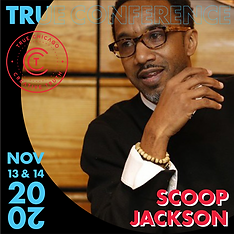 Scoop_Jackson_IG_Speaker_Announcement.pn